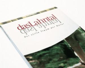 dasLahntal